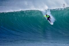 20181104_hossegor_surf_0023