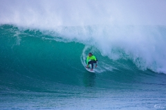 20181104_hossegor_surf_0028