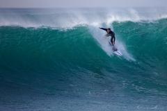 20181104_hossegor_surf_0031