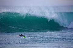 20181104_hossegor_surf_0037