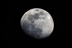 20190416_pic_lune_0003