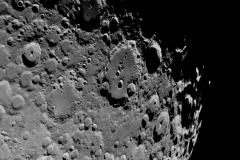 Moon_213225_lapl4_ap3105_Drizzle15_conv