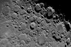 Moon_213534_lapl4_ap924_Drizzle15_conv