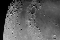 Moon_213714_lapl4_ap992_Drizzle15_conv