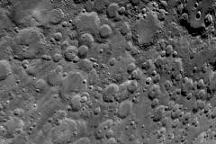 Moon_213919_lapl4_ap1408_Drizzle15_conv
