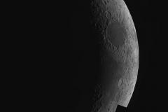 Lune - 20/06/2015