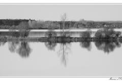 Marais d'Orx